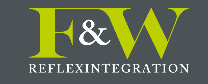 F&W Reflexintegration
